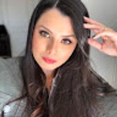 Samila Gabriely de Oliveira Valentim Dias