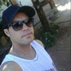 Weberson Silva