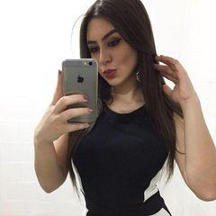 Myllena Ferreira