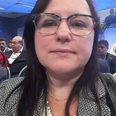 Paula Regina Rangel