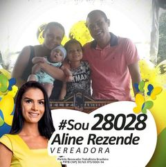 Elislanne Moura