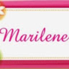 Marilene Lima