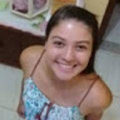 Jersilayra Barbosa