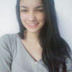 Marilia Andrade
