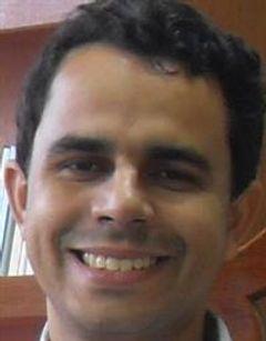 Ezequiel Siqueira