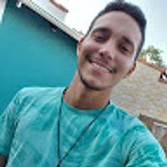 Henrique Cunha