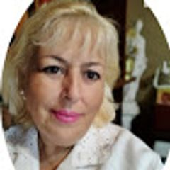 Rosangela Matos