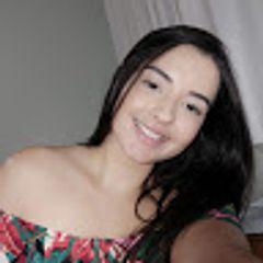 Ana Paula Mariana Freitas Costa de Lima