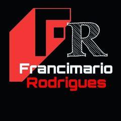Francimario Rodrigues