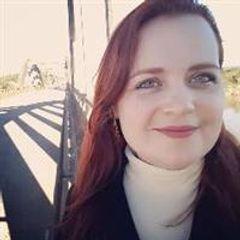 Karen Zanoso