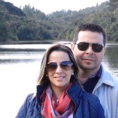 Anne Correa de Quadros