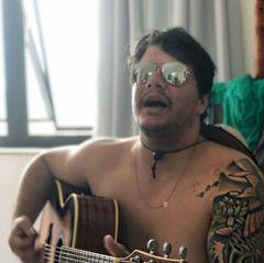 Eric Soares