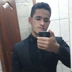 Daniel Mendonça