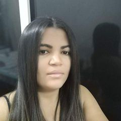 Elaine  Medeiros