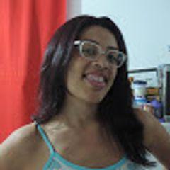 Clarisse Monteiro