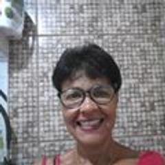 MARTA ROSEMEIRE DA CRUZ BALBINO BALBINO