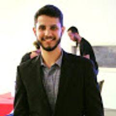 Lucas Ignácio Hespanhol