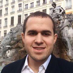 Leonardo Cunha Silva