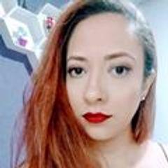 Izabelle Moreira