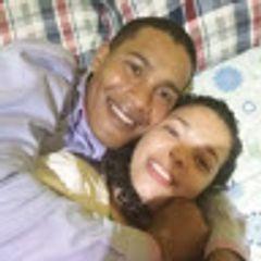 Valfrides Morais Da Silva