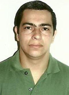 Marcelo Brasil