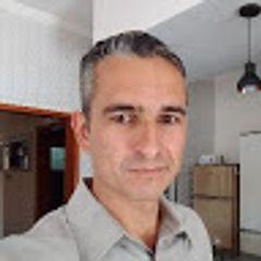 Reginaldo Lima