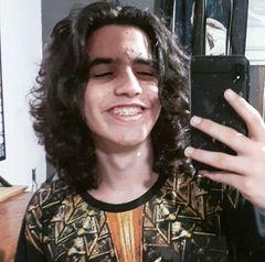 Hugo Coutinho