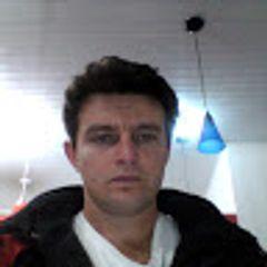 Darlan Oliveira