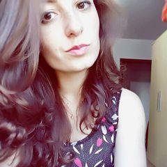 Lisi Camana