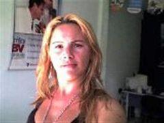 valéria Gregório  Marinho
