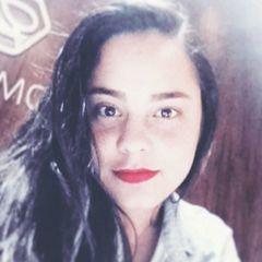 Gilmara Marques