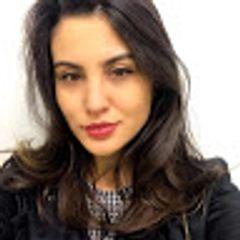 Fernanda Silveira da Costa