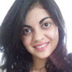Vivian Ribeiro