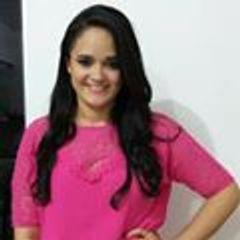Janine Martins