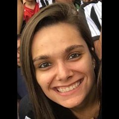 Isabella Brito