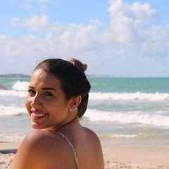 Renata Bessa