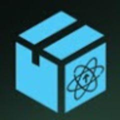 Física In Box Professor Carlos Mainardes