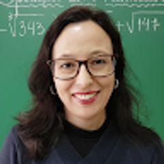 Professora Angela Matemática