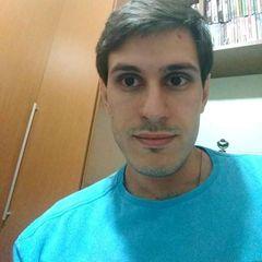 João Paulo Radd