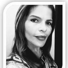 Cristine Dantas Lima