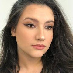 Maria Lorenna