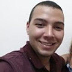 Rafael Brandão