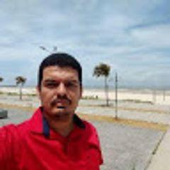 Ney Jefferson Pereira Teixeira