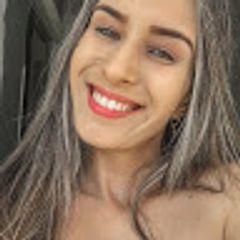 Thuany Lara