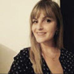 Fernanda Bertoli