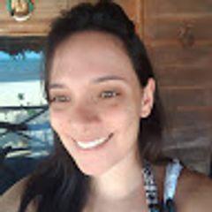 Larissa Dias Moraes