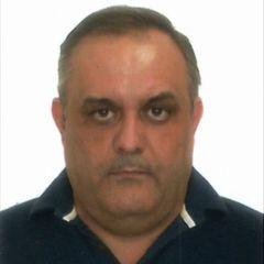 Roberto Carlos Teixeira