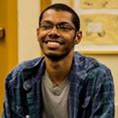 Raphael Fernandes