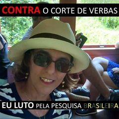 Lara Veronica