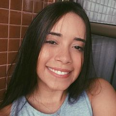 Maryanne Adriano